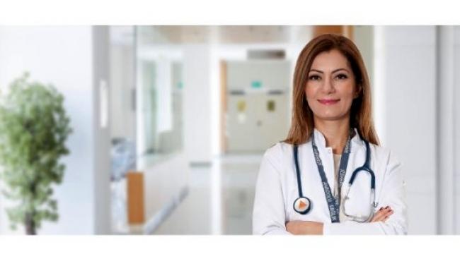 Kanser Hastaları En Çok Hangi Soruları Soruyor