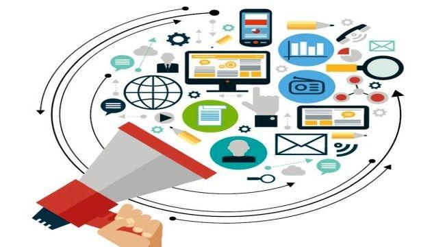 Dijital İçerik Tüketimi Arttı, Televizyon İzleme Süresi Yükseldi