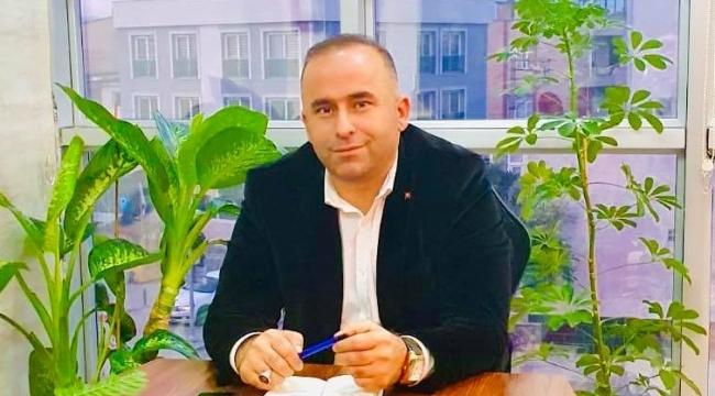 'Karabağlar'da 7 Yıl Geçti, Değişen Bir Şey Olmadı'